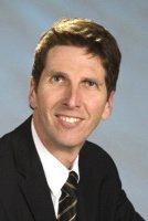 Dr. Hannes Seiser, Obmann
