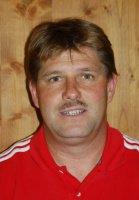 Gerald Kriegelsteiner, Zeugwart