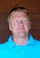 Toni Trenkwalder, Kassier